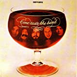 Come Taste the Band - Deep Purple