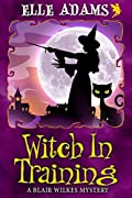 queso de los muertos eastwind witches book 4