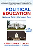 img - for Political Education: National Policy Comes of Age, The Updated Edition book / textbook / text book
