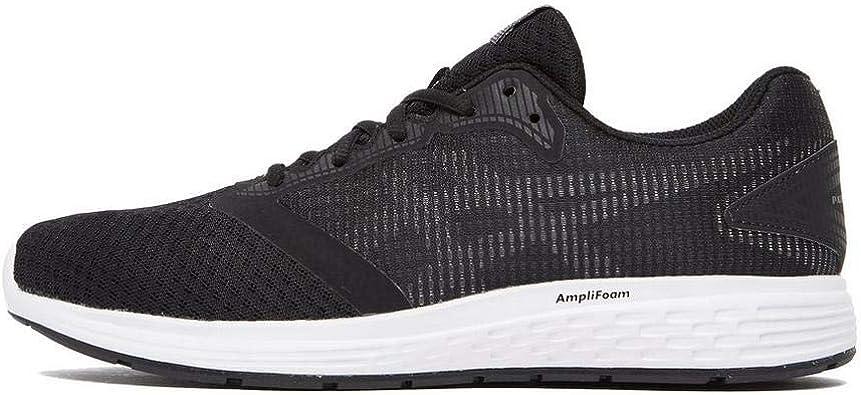 Asics Patriot 10, Zapatillas de Running para Mujer: Amazon.es: Zapatos y complementos