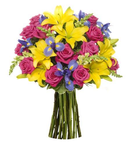 benchmark-bouquets-joyful-wishes-no-vase