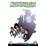 Moonlighters #1