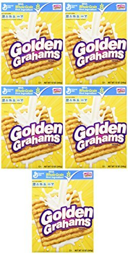 golden-grahams-cereal-12-ounce-boxes-pack-of-5-by-golden-grahams