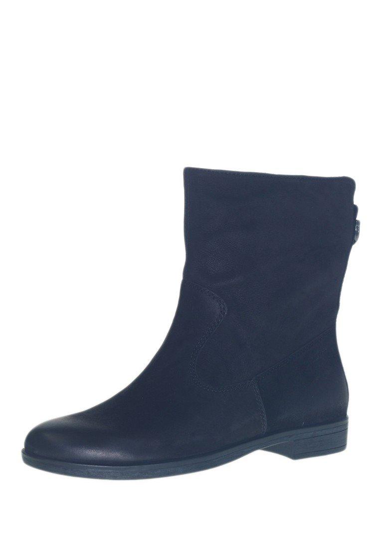 VAGABOND Shoes - Boots CODE 3802-150-20 - black, Size:EUR 37: Amazon.co.uk:  Shoes & Bags