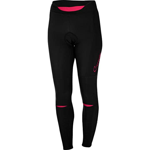Amazon.com  Castelli Women s Chic Cycling Tight  Sports   Outdoors 379d95fef
