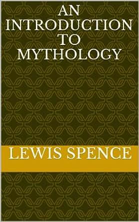 Blog posts lastsoup introduction to mythology thury ebook store fandeluxe Choice Image