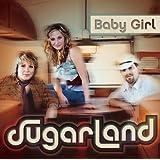 Baby Girl (3rd Version/Remix/Single Version)