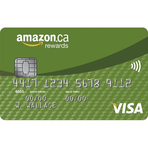 amazonca-rewards-visa-card-from-chase
