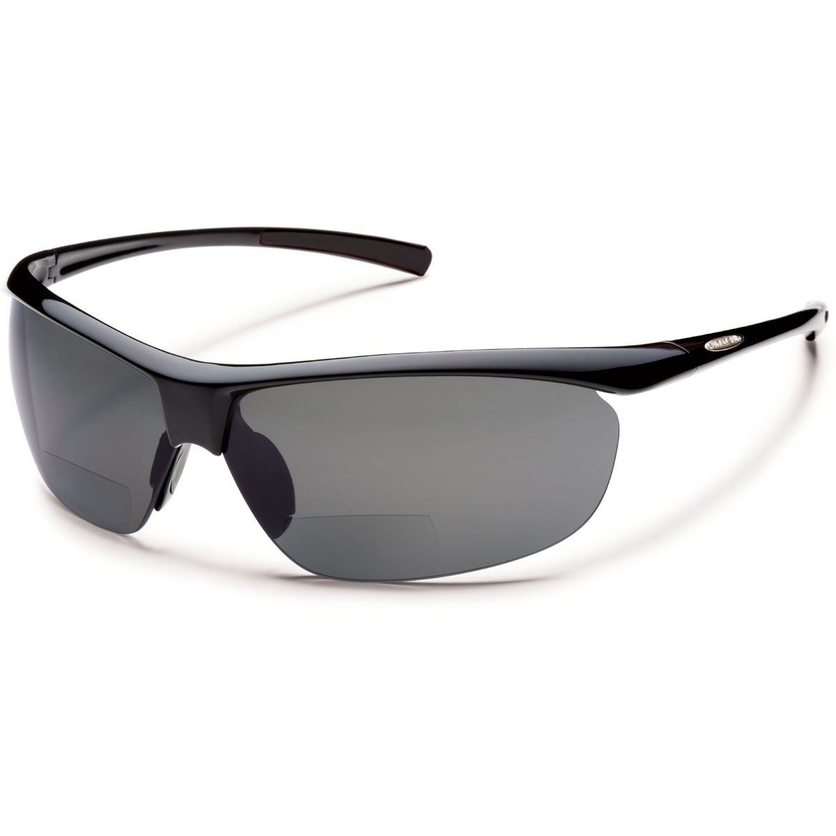 1.50 Polarized Reader Sunglasses Suncloud Zephyr