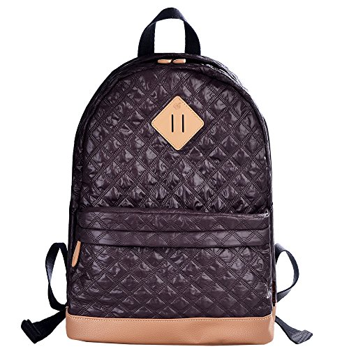 quilt monkey toddler front backpacks stephen quilted of joseph backpack boy kids