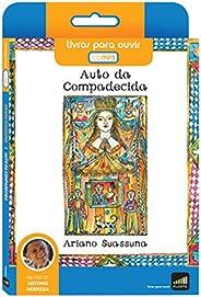 O Auto Da Compadecida - Audiolivro