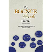 My Bounce Back Journal