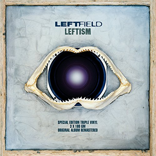 Leftfield - The Essential Mix Show (Mixed By Snap!) - Zortam Music
