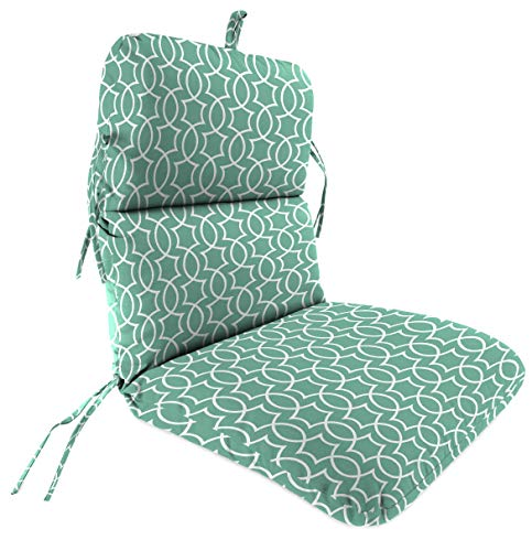 ThuyTien Jordan Manufacturing Chair Cushion Jordan Manufacturing Chair Cushion (Outdoor Furniture Manufacturers Brisbane)
