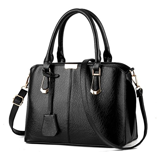 Ryse Womens Fashionable Classic Retro Noble Temperament Handbag Shoulder - In Uk Shoping