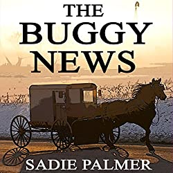The Buggy News