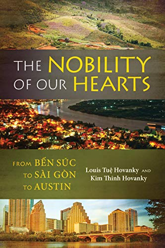 Image result for The Nobility of Our Hearts