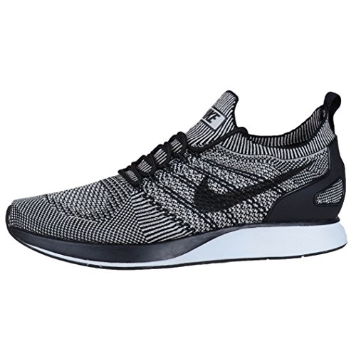 Flyknit Black Red Shoes Solar Grey Nike Zoom Air Gymnastics Men's Racer Mariah Black Pale HPZCIPg