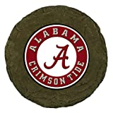 Alabama Tide Stepping Stone