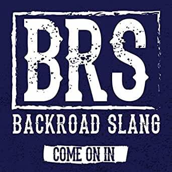 Come On In By Backroad Slang On Amazon Music Amazon Com