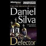 The Defector | Daniel Silva