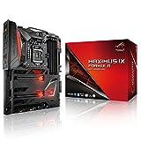 ASUS ROG Strix Z270I Gaming Motherboards ROG Strix Z270I