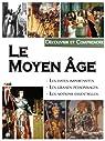 Le Moyen Âge: Découvrir et Comprendre par Lamy