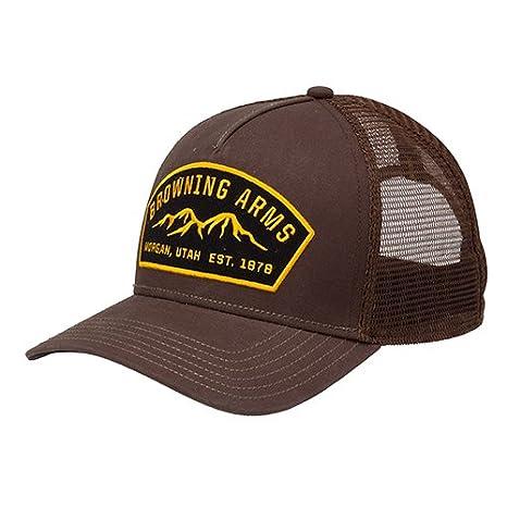 Amazon.com   Browning 308877841 Cap b640b344a7d