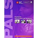Pediatric Advanced Life Support: Provider Manual