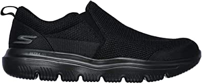 Skechers Mens Go Walk Evolution Ultra - Impeccable