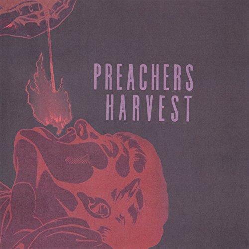 Third Day Worship (Preachers)