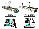 Ladder Ceiling Storage Hoist | Hi-Lift Home