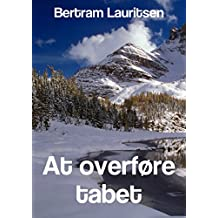 At overføre tabet (Danish Edition)