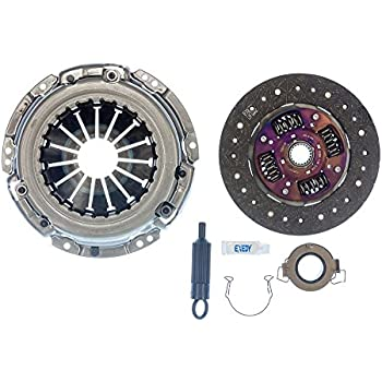 Exedy TYK1506 OEM Replacement Clutch Kit