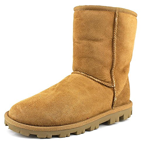 UGG Womens Essential Short