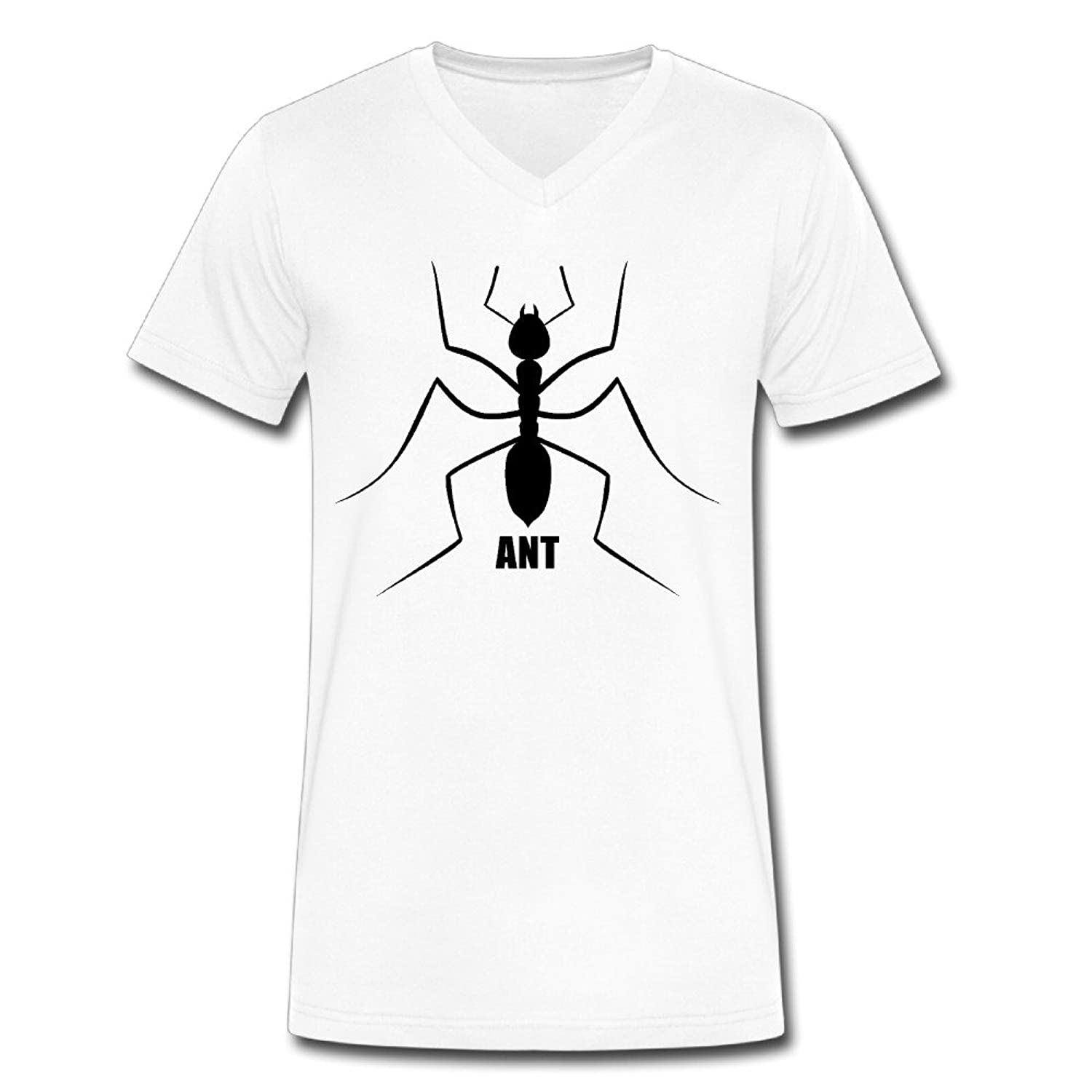 Ant Store218 Ant Normal fit Crew Neck Gentleman Shirts