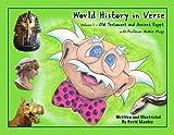 World History in Verse, David Manley, 1604450681