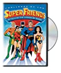 Challenge of the Superfriends (Sous-t...