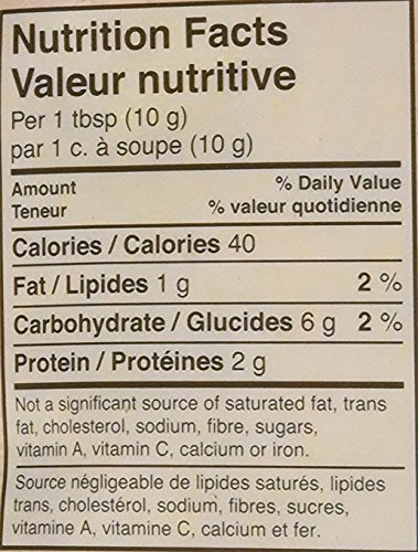 Medi C Plus Lysine Lemon Lime (600G) medi-c plus Brand: Preferred Nutrition