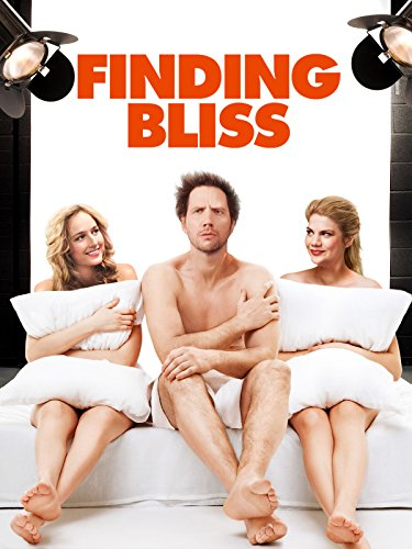 Finding Bliss -