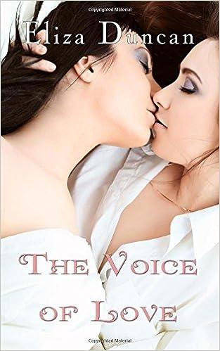 Erotic lesbian romance stories