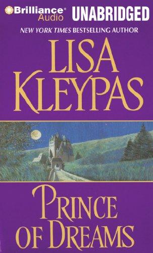 Order of Lisa Kleypas Books