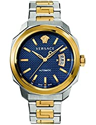 Versace Dylos Automatic watch VAG030016