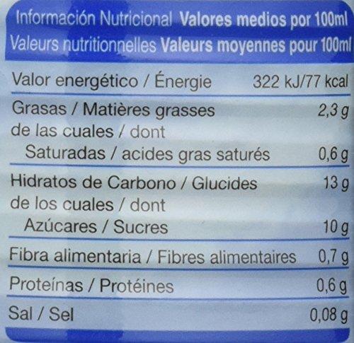 Chufi Horchata de Chufa de Valencia refresco - 1 L: Amazon.es: Amazon Pantry