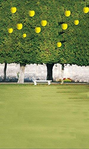 amonamour-green-grass-park-fruit-trees-vinyl-fabric-mural-wall-decoration-studio-props-photo-backgro