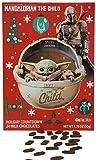 Star Wars StormTrooper Snowman Up To Snow Good Milk