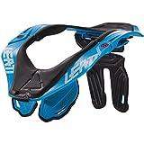 Leatt Blue Large/X-Large Neck Brace GPX