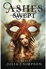 Ashes Swept Paperback
