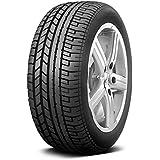 Pirelli 2648000 PZero Performance Radial Tire - 255/40ZR19 96Y