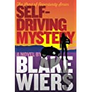 Self-Driving Mystery (The Land of Opportunity Series) (Volume 2)